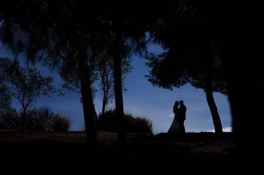 reportaje de boda gratis