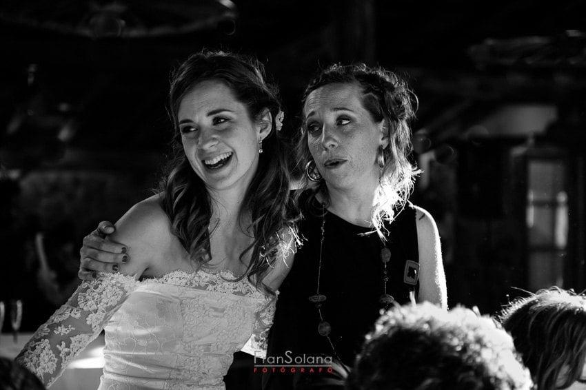 boda en tolosa