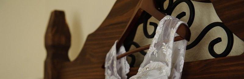 boda en complejo miravalle de guadarrama