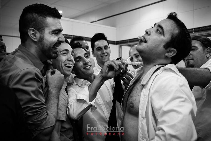 mejores fotos de boda de 2015