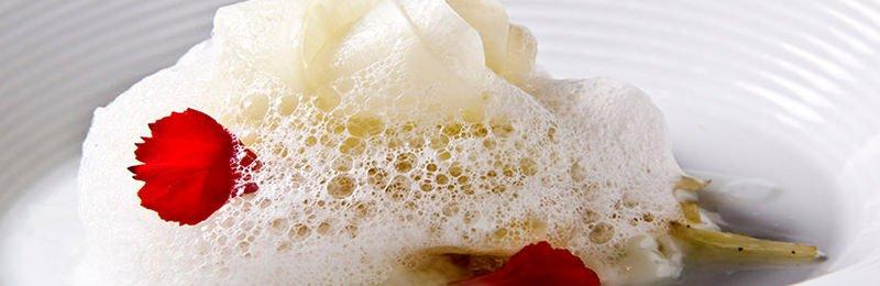 catering para bodas el bohio