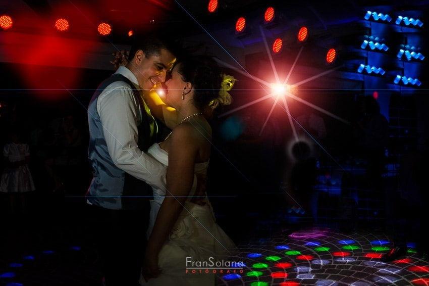 boda en finca el olivar de alcala de henares