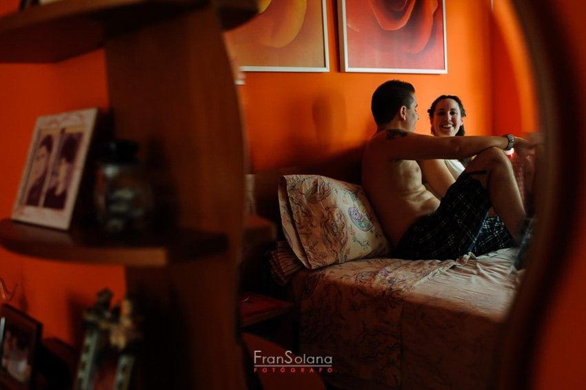 fotografo de bodas en alcala de henares