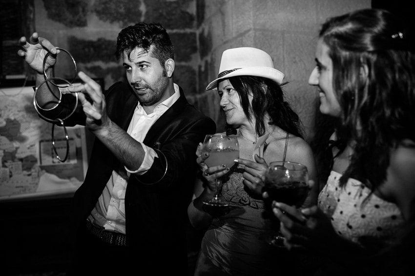 fotógrafos de bodas en Zaragoza