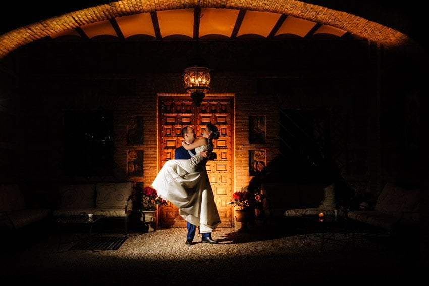 las mejores fotos de boda del 2017