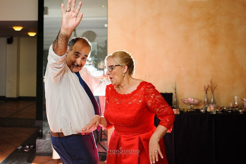 Fincas y Cigarrales para bodas en Toledo