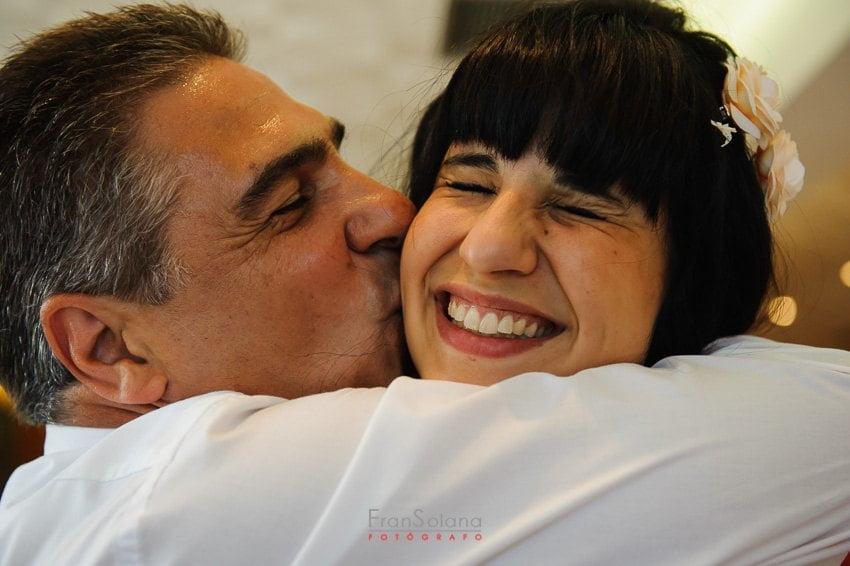 Fran Solana fotógrafo de bodas en Guadarrama