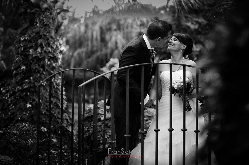 boda en finca los arcangeles