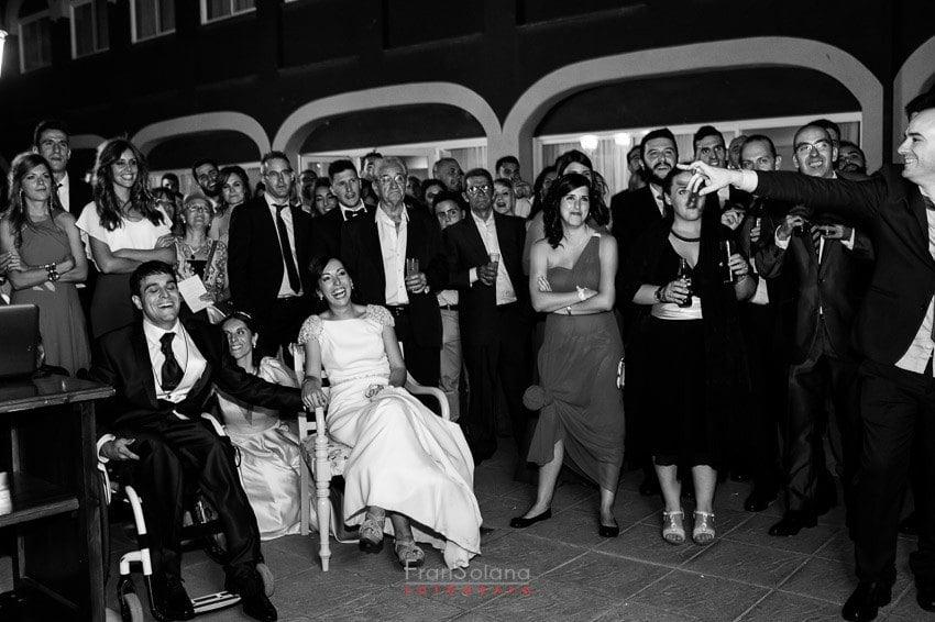 fincas de boda en guadalajara
