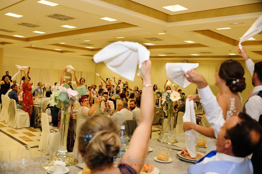 mejores Fincas y Cigarrales para bodas en Toledo