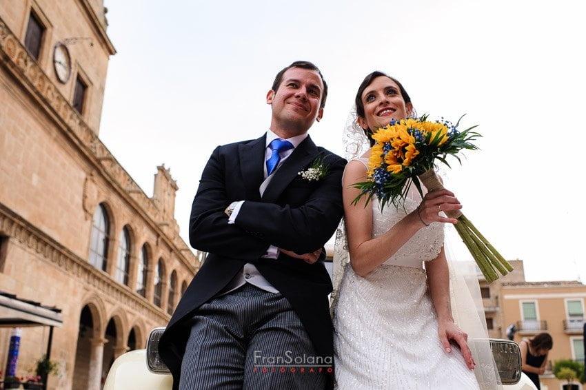 Fran Solana Fotógrafo de bodas en Cuenca