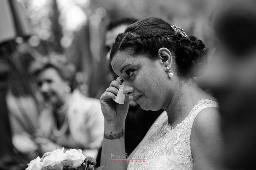 fotografo de bodas en illescas