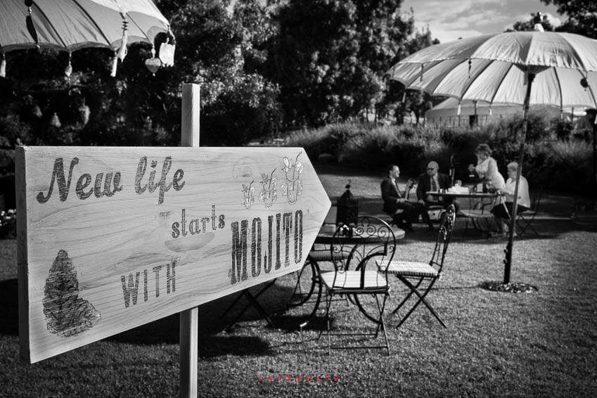 bodas en finca prados moros