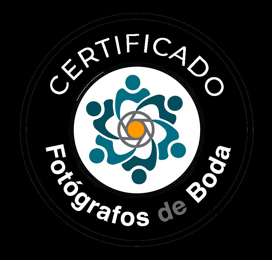 Certificado-baja