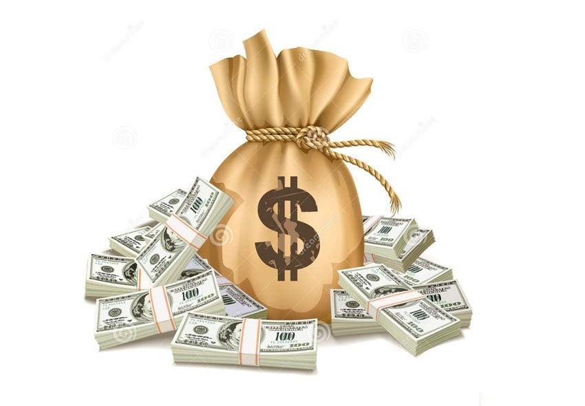 el presupuesto del banquete en una boda
