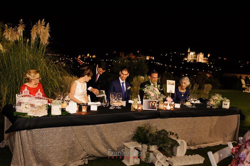 Fincas y Cigarrales para casarse en Toledo Cigarral El Bosque
