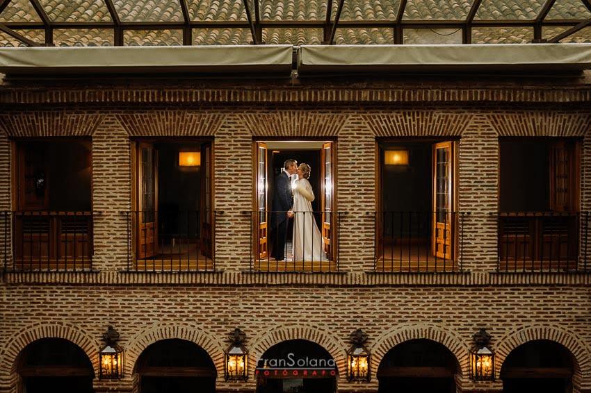 Las mejores fotos de boda de 2018 | Fran Solana Fotógrafo 1