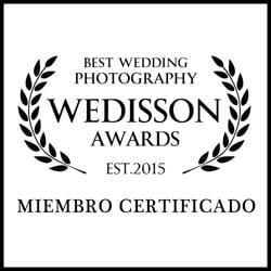 premios-como-fotografo-de-bodas-fran-solana-fotografo-boda-toledo-wedisson