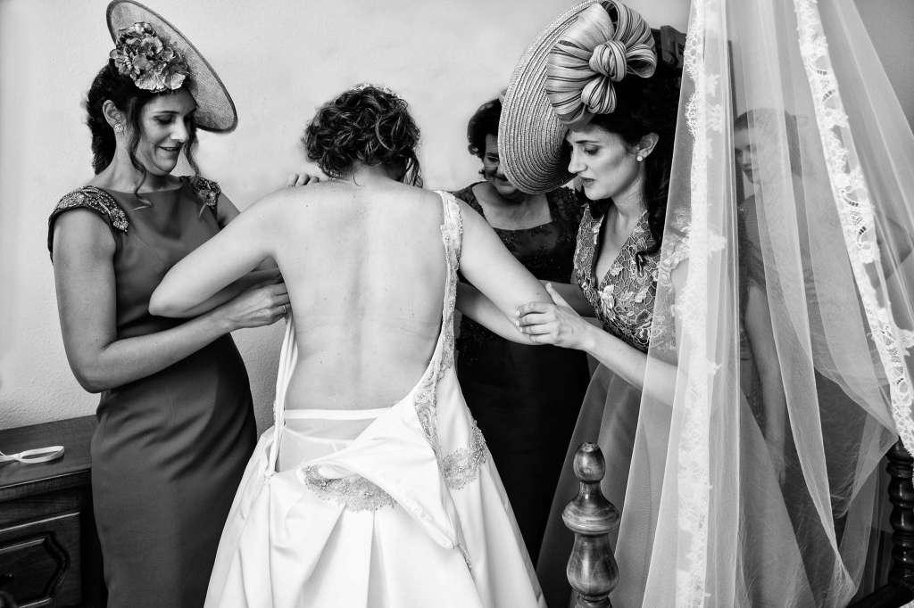 fotografos-de-boda-en-toledo-fran-solana-fotografo-de-bodas-07