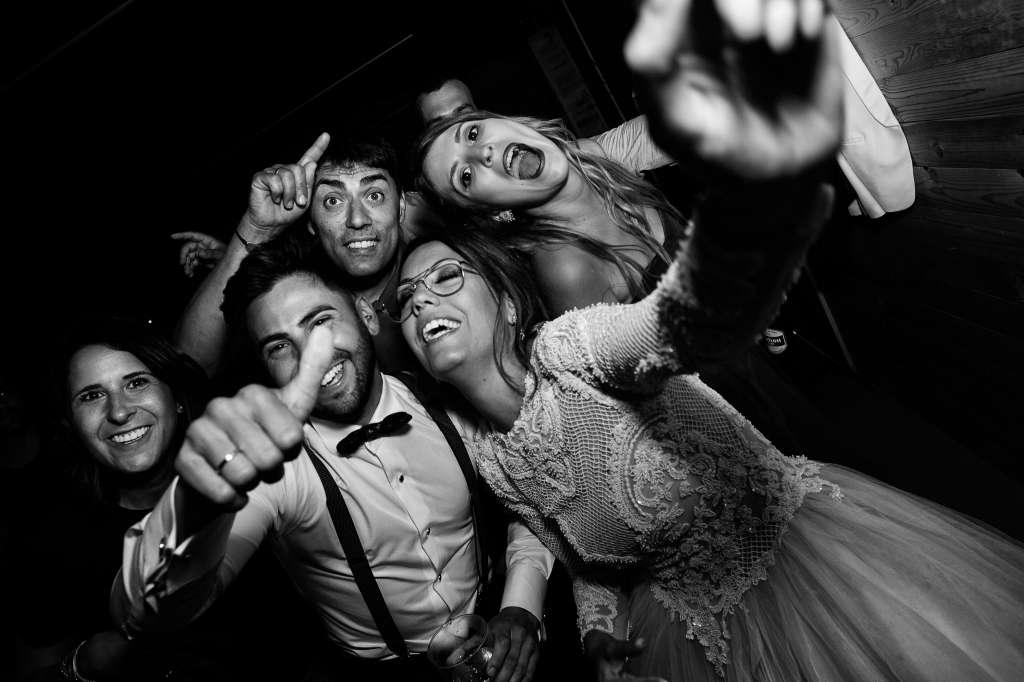 fotografos-de-boda-en-toledo-fran-solana-fotografo-de-bodas-09