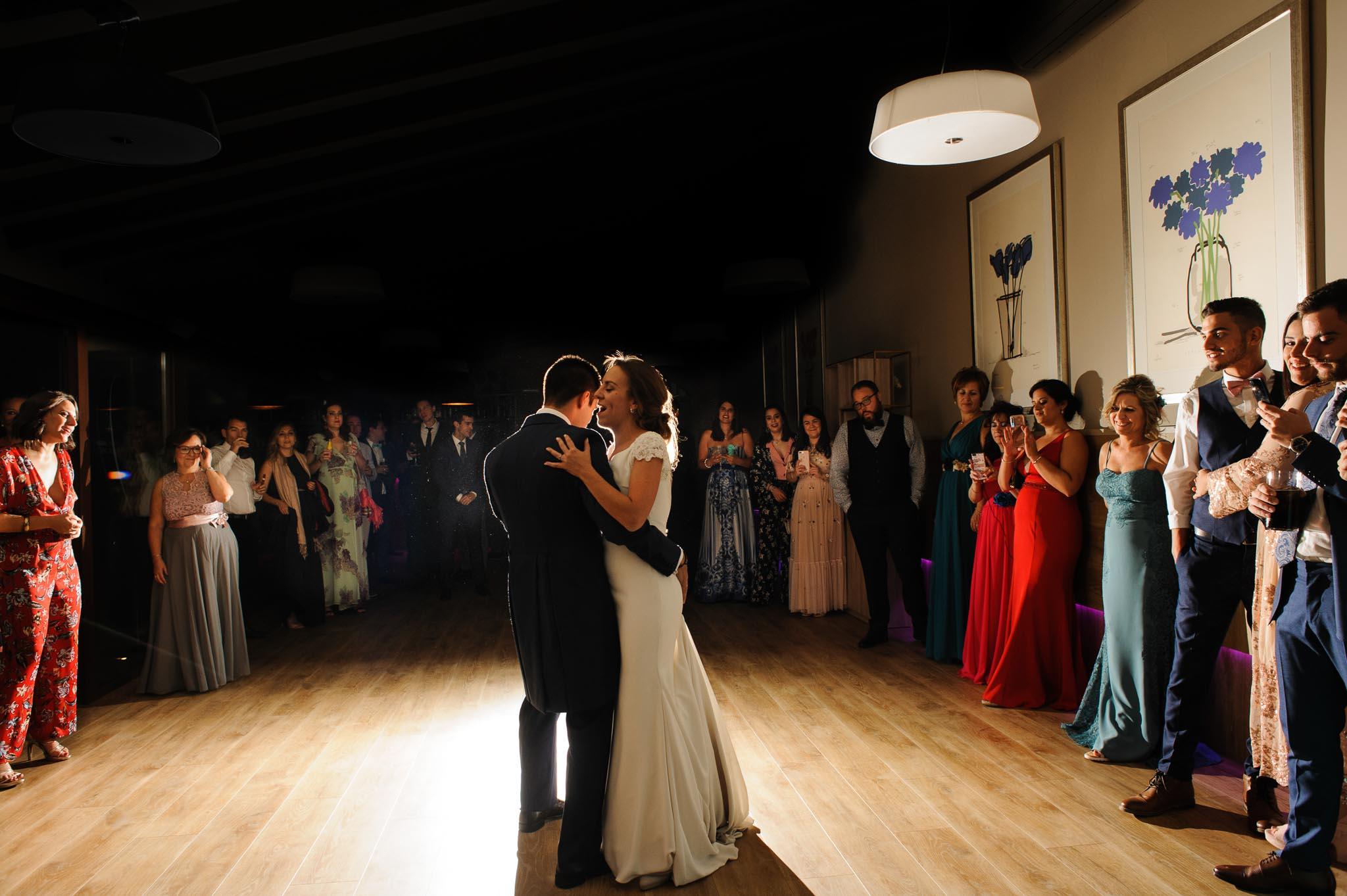 fotografos-de-boda-en-toledo-fran-solana-fotografo-de-bodas-10
