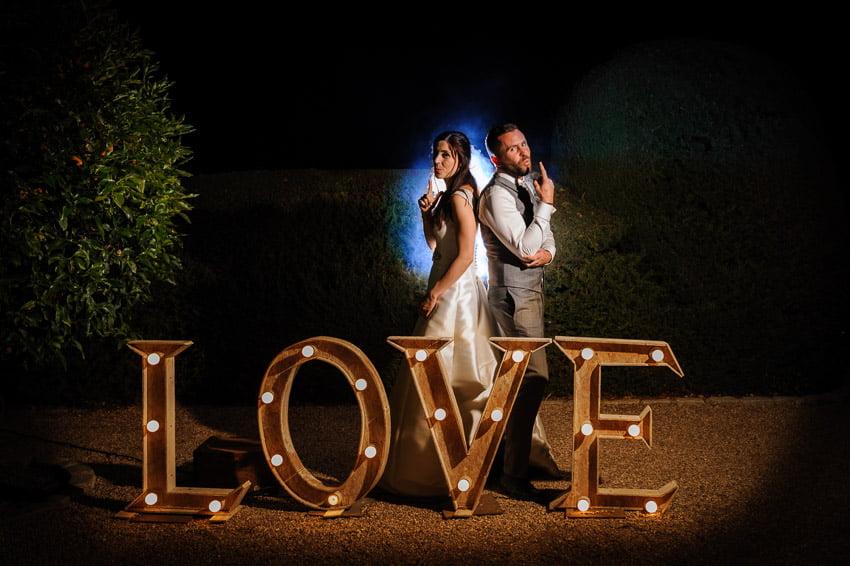 fran-solana-fotografo-de-boda-en-toledo-inicio-10