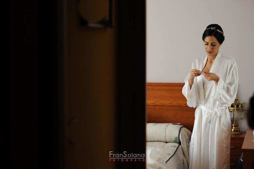 reportaje fotográfico de boda gratis