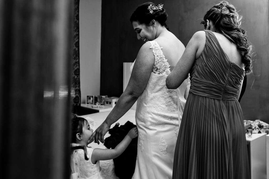 sobre-mi-fran-solana-fotografo-boda-toledo-02