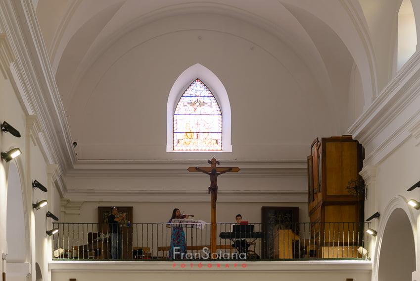 Las 10 mejores Iglesias para casarse en Toledo: Fran Solana Fotógrafo 4