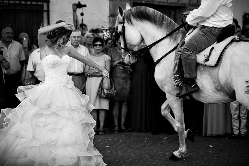 Fran Solana Fotógrafo de bodas en Toledo