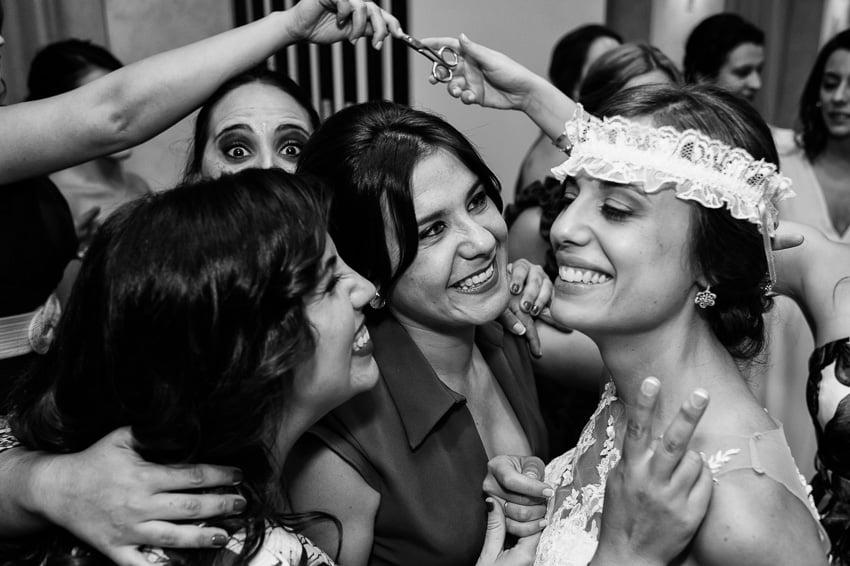 cómo elegir el fotógrafo de tu boda