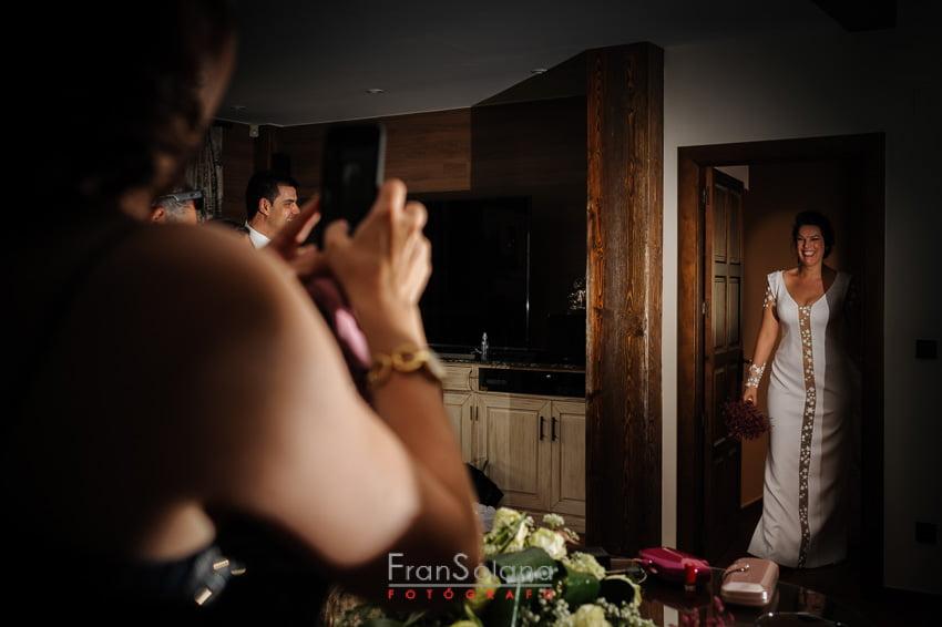 mejores fotos de boda de 2019