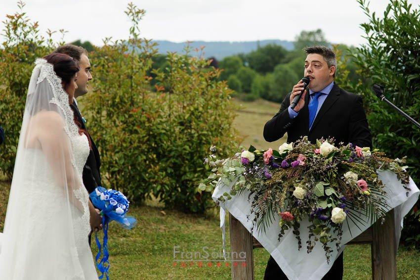 Trámites para casarse por lo Civil