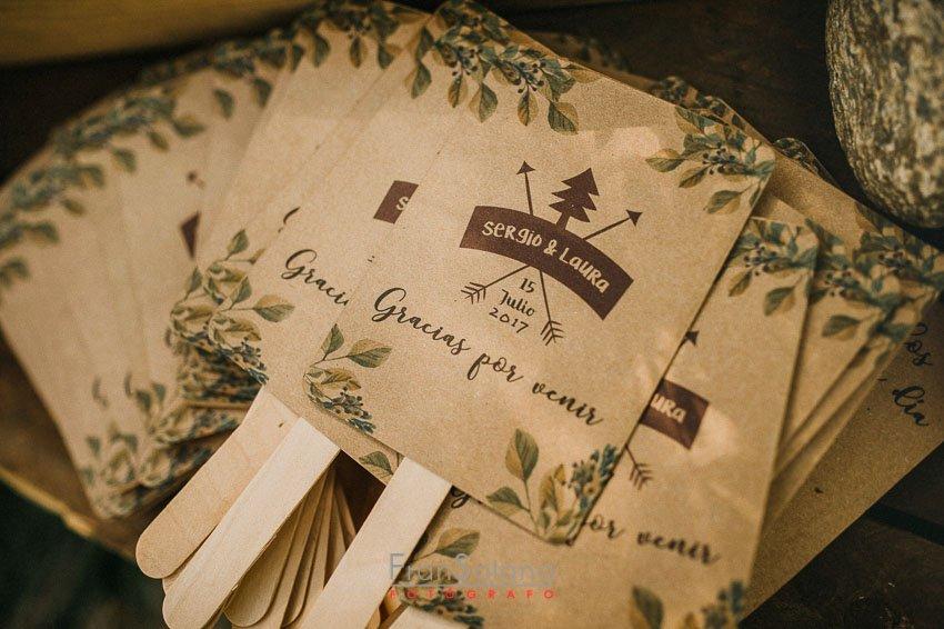 detalles de boda originales para tus invitados
